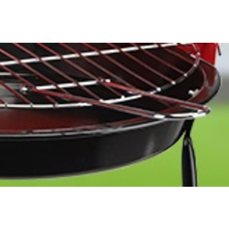 Haushalt Haushalt 60328 - Barbecue - eenvoudig