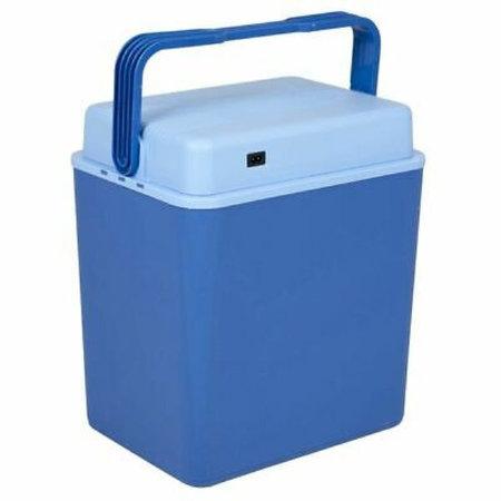 Haushalt Haushalt 66404 - Koelbox -  12/220V - 30 liter