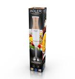 Adler Adler AD4616 - staafmixer - 500 W