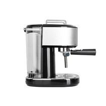 Adler AD4408 - Espresso machine - 15 bar