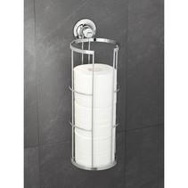 Everloc Topline TP-11003 voorraad toiletrolhouder