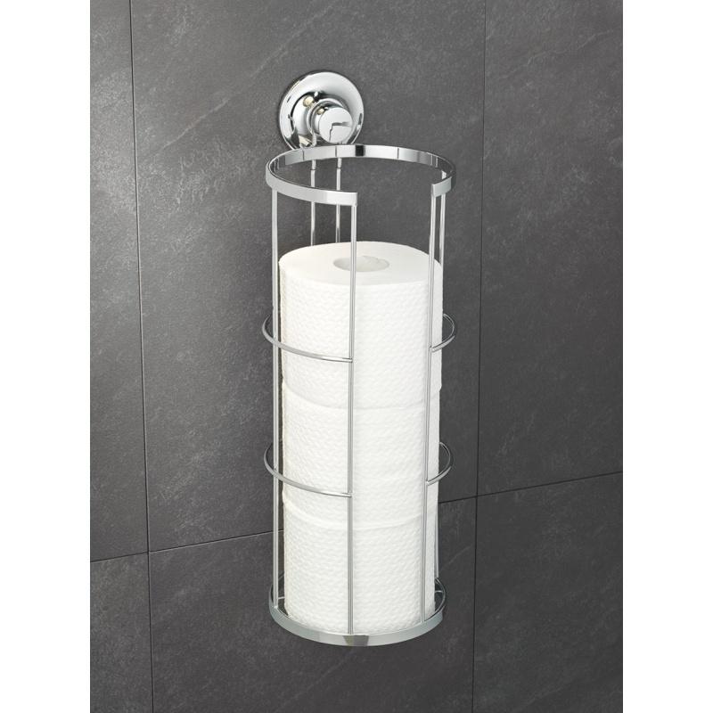 Everloc Everloc Topline TP-11003 voorraad toiletrolhouder