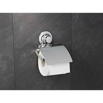 Everloc Topline TP-11010 toiletrolhouder