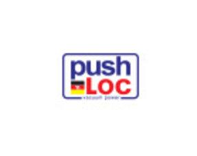 Push 'n Loc