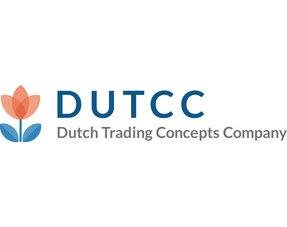 Dutcc