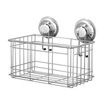 EL-10507 Universeel rek voor keuken en badkamer