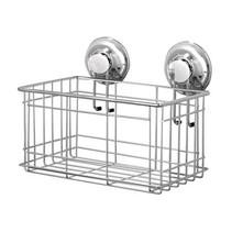 Everloc EL-10507 Universeel rek voor keuken en badkamer