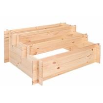 62908 - Plantenbak - 100 x 75 x 40 cm