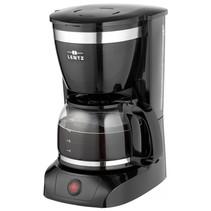 74098 - Koffiezetautomaat - zwart - 800 Watt