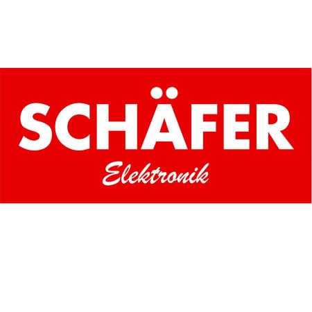 Schäfer Schäfer 20305 - Grill / pizza pan -  Ø 28/4 cm