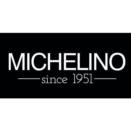 Michelino Michelino 10498 - Koekenpan - Ø 24 - zwart