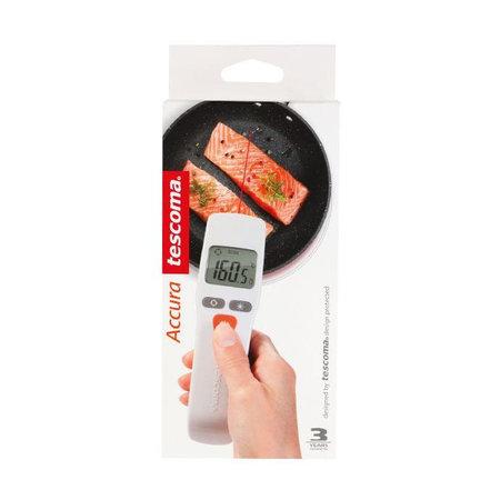 Tescoma - TE634494 -  Kookthermometer - infrarood - digitaal - Accura