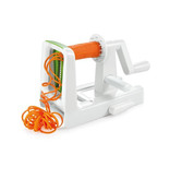 Tescoma - TE643612 - Spiraal snijder - groente -3 messen - Handy