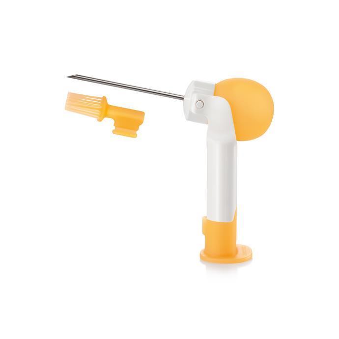 Tescoma - TE630296 - Marinade injectiespuit - Delcia