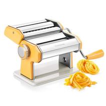 TE630872 - Pasta machine