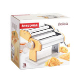 Tescoma - TE630872 - Pasta machine
