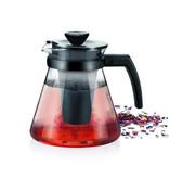 Tescoma - TE646622- Theekan met infuser - glas - 1.2 liter