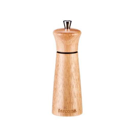 Tescoma - TE658221 - Peper en zout molen - hout  - 18cm - Virgo wood
