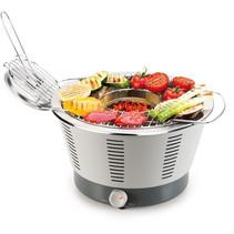 TE707210 - Power grill pan - draagbaar