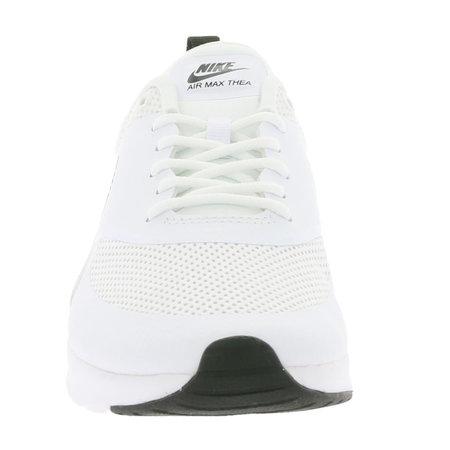 Nike Air Max Thea Max Dames, maat 6.5 - 38