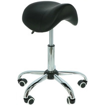 Podobrace PBGB606 - Zadelkruk - ergonomisch