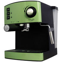 AD 4404g - Piston machine - groen