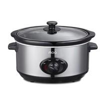 MOA - Slow Cooker - 6.5 liter