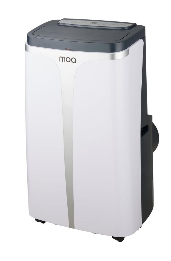 MOA MOA A18 Airconditioner 3 in 1