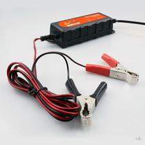 Toolwelle tw12 -  Druppellader -  Smart Charger - 6/12V