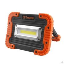 Toolwelle TW14 - Werklamp - inclusief powerbank - 750 lumen
