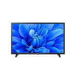 LG 32LM550B HD Smart TV