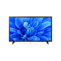 LG 32LM550B HD Smart TV
