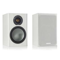 Monitor Audio Bronze 1 Speakers per paar