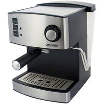Mesko MS 4403 Espresso Machine