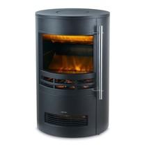 MOA ES189 - Sfeerhaard - Rondo - 3D vlammen effect