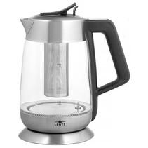 Lentz 74133 - Waterkoker - glas - 1.8 liter
