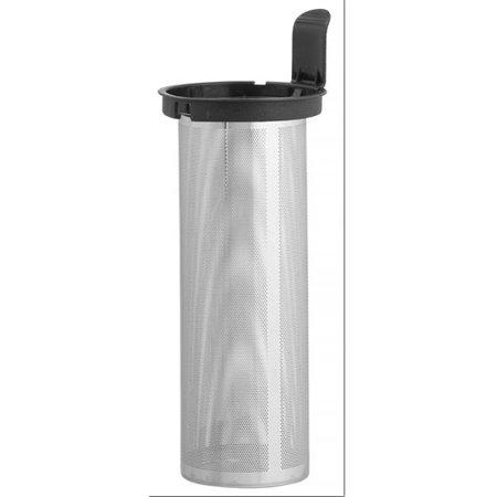 Lentz Lentz 74133 - Waterkoker - glas - 1.8 liter