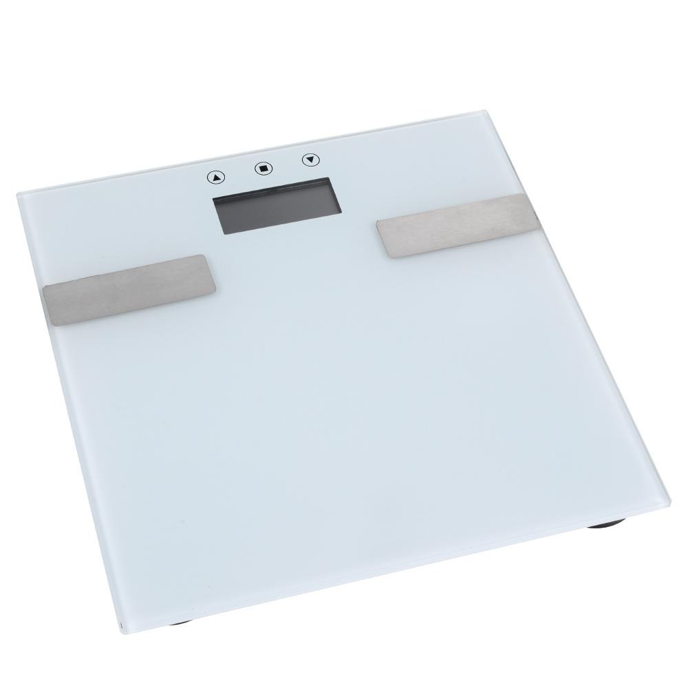 Lentz Lentz 75003 - Personen weegschaal - elektrisch -  lichaamsanalyse