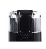 Lentz Lentz 74170 - Koffiemolen - 150 Watt - zwart