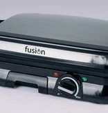 Fusion 25525 Contactgrill