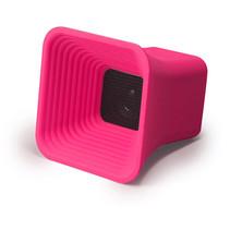 Camry CR 1142 - Bluetooth Speaker - rose