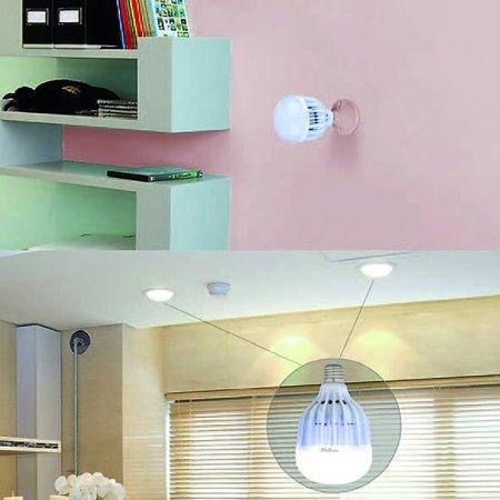 Fusion 24402 Anti-insekten LED lamp 3in1