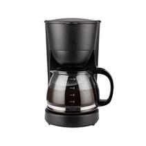 Lentz 74142 - Koffiezetapparaat -  1.25 liter