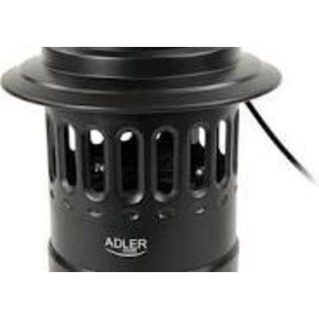 Adler Adler -  AD 7933 - muggenlamp
