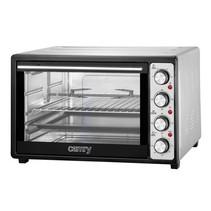 Camry CR 111 - Elektrische oven - 45 liter