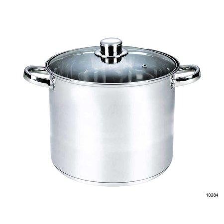 Michelino michelino 10286 - soeppan 10 liter