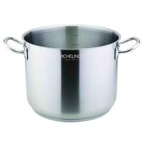 Michelino 54038 - soeppan - 10 liter