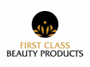 First Class Beauty Products B.V