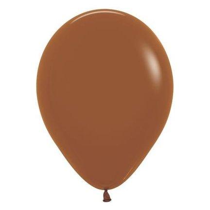 Goedkoop bruine ballonnen online kopen