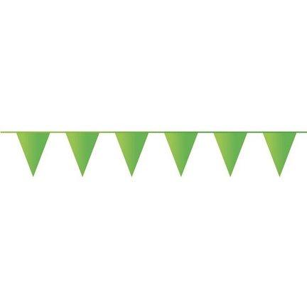 Goedkoop groene vlaggetjes online kopen